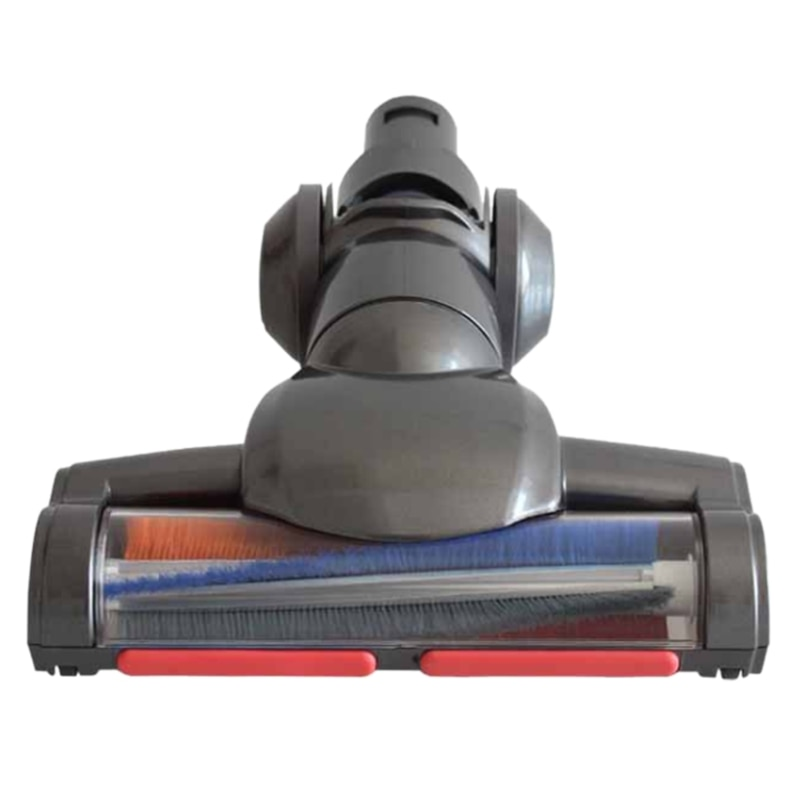 1 قطعة بمحركات الطابق فرشاة رئيس ل دايسون DC35 DC34 DC31 جهاز آلي لتنظيف الأتربة أجزاء اكسسوارات استبدال الغبار فرش