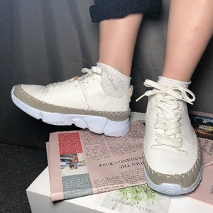 Women'S Summer Shoes Summer Shoes Trainers Women Womens Sneakers Women Summer Shoe Sneakers On Platform Tennis Deporte Work Boty