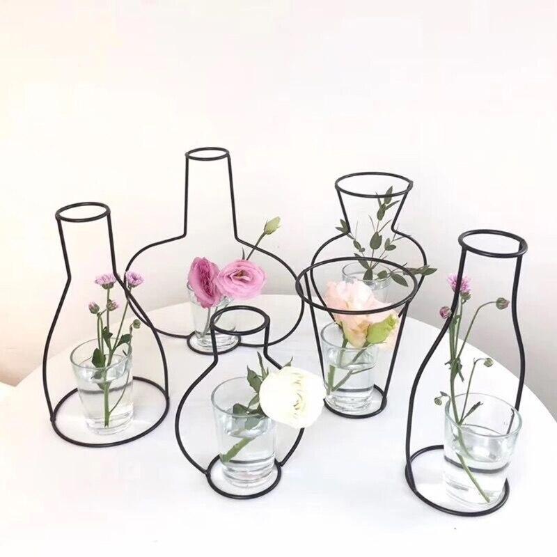 ваза thun ваза Цветочная ваза пуаtemsic P82F, античная Скандинавская скульптура, дизайнерская художественная ваза, цветочная ваза, домашнее украшение для гост...
