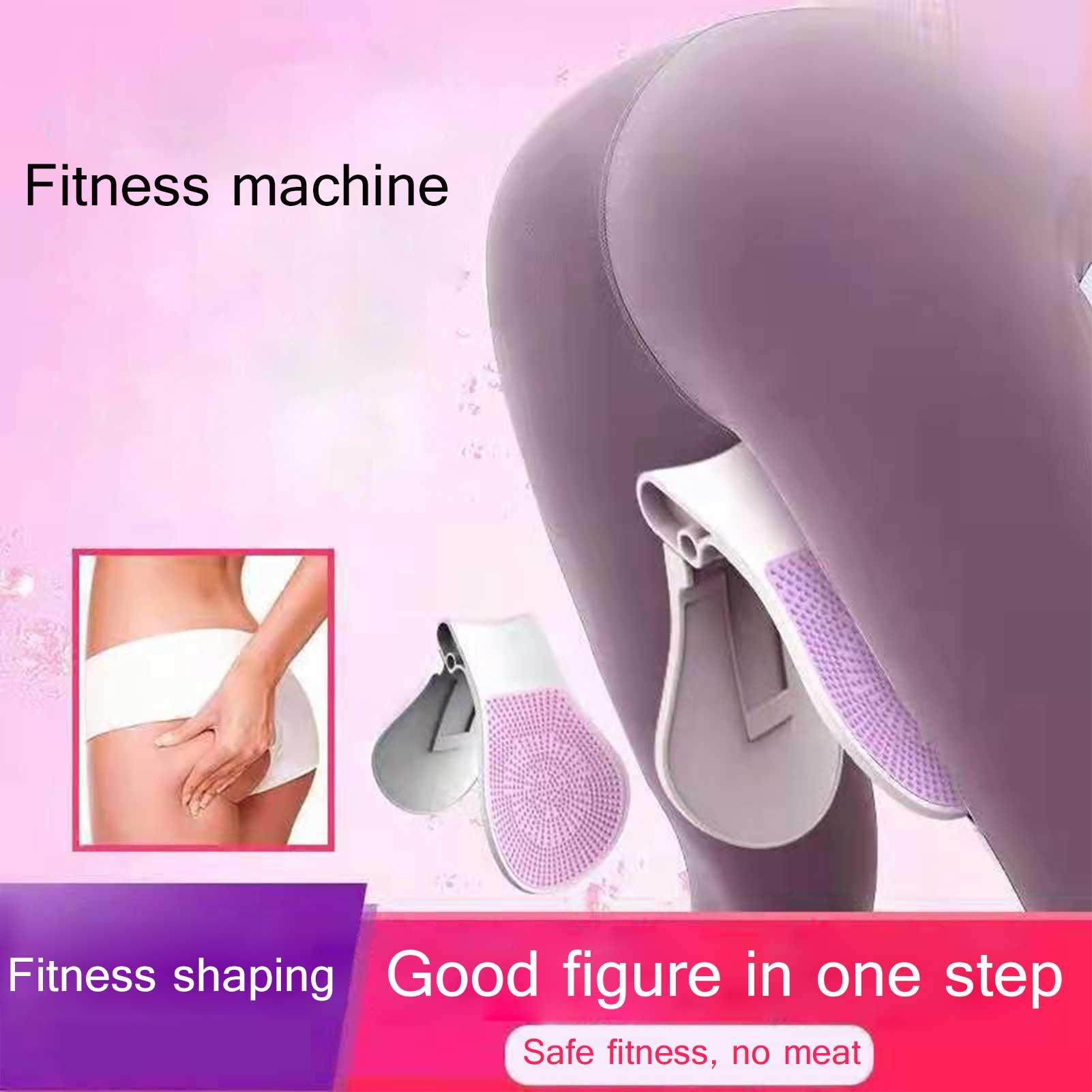 Тренажер для бедер тренажер для ног тазового дна пикантные внутренней части бедра, который поможет избавиться от мочевого пузыря Управлени...
