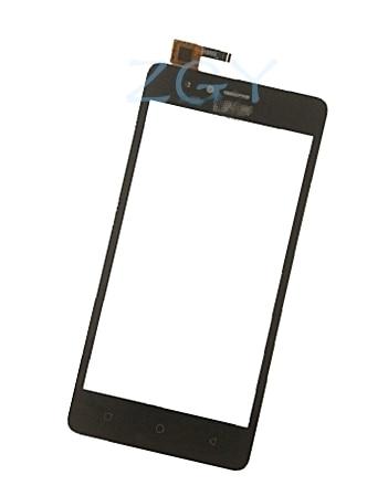 Panel digitalizador de pantalla táctil móvil ZGY 5 para TP-Link Neffos C5A TP703A Cristal de pantalla táctil