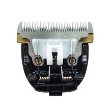 Lama di ricambio per Panasonic ER-GP80,ER1611,1610,1511 Motore Principale Accessorio