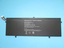 Echte 4500mAh, 32,4 W laptop batterie P313R , 3282122-2S für TREKSTOR SURFBOOK A13B , TREKSTOR Primebook C11