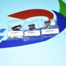 1 ensembles pick-up séparation rouleau dalimentation pour Kyocera 302F906230 2F906230 302F909171 2F909171 302HN06080 2HN06080 4200 4100 4300 6525