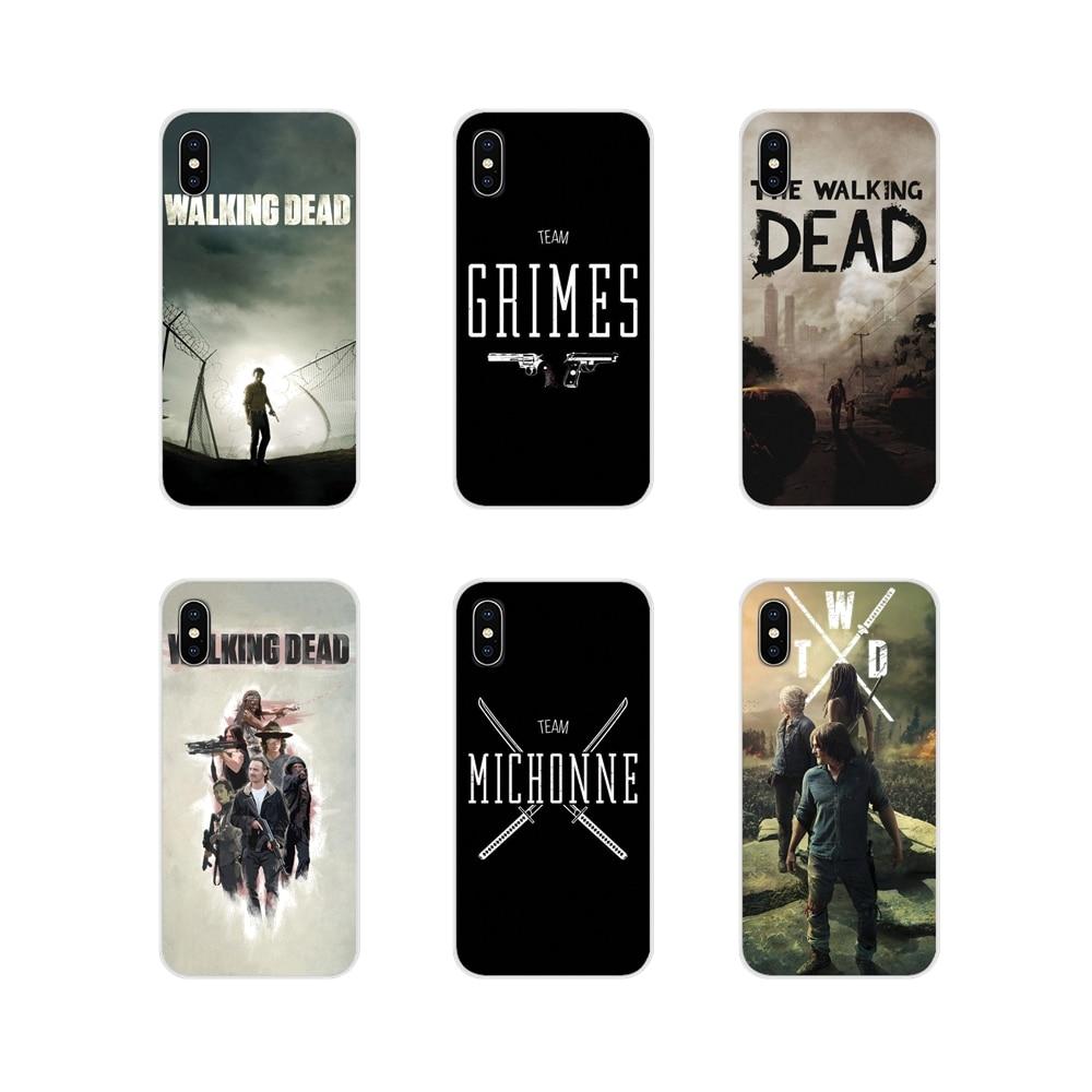 accesorios-telefono-casos-cubre-el-caminar-muerto-para-huawei-g7-g8-p8-p9-p10-p20-p30-lite-mini-pro-p-smart-plus-2017-de-2018-a-2019