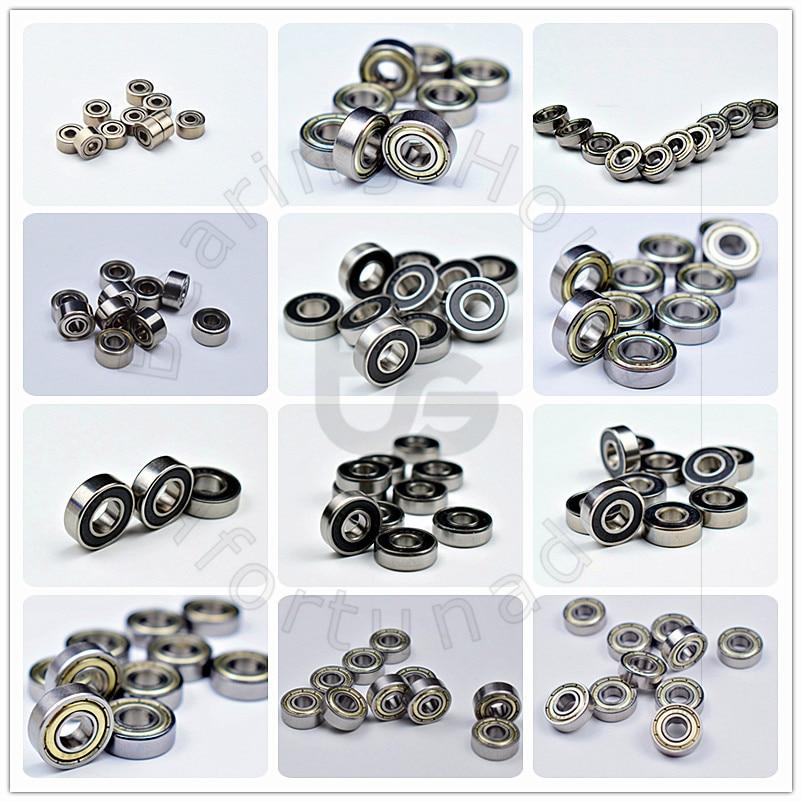 miniature-bearing-multiple-10-pieces-692zz-693zz-694zz-695zz-696zz-697zz-698zz-699zz-695rs-696rs-698rs-699rs-free-shipping