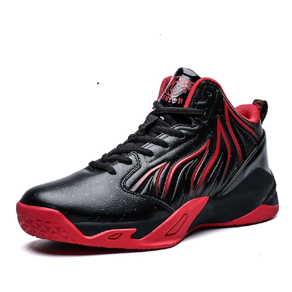Zapatos de baloncesto para Hombre 11 Air Retro 13 Zapatillas Zapatos originales Zapatos Kyrie 5 Curry 4 Zapatos al aire libre Zapatos Hombre