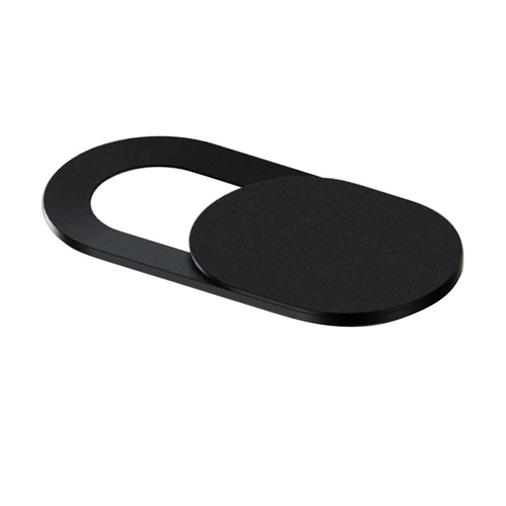 Webcam Cover Slider Antispy Camera Shutter Lenses Privacy Sticker Universal for Mobile Phone Laptop