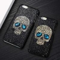 for samsung galaxy m51 m31s a12324252722282 5g a02s a02 cool punk skull spikes studs rivet diamond bling capa case cover