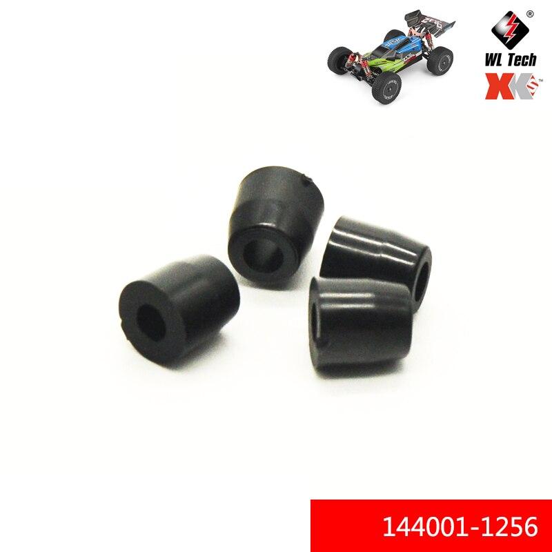 Wltoys 114 144001 144001-1256 bola cabeça suporte rc carro r/c peças de reposição acessórios modelo brinquedos
