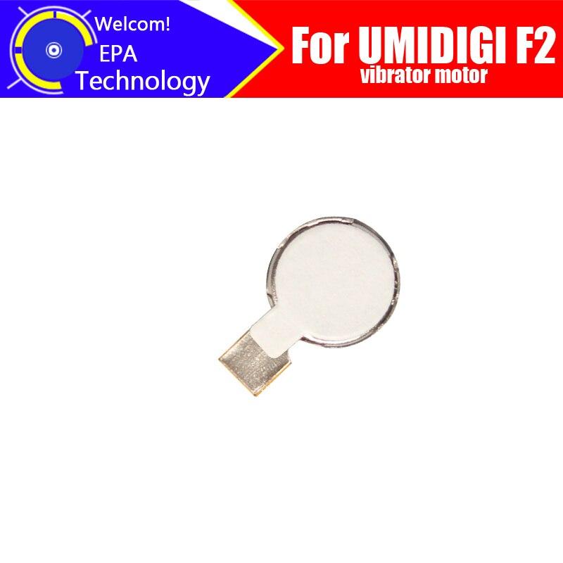 Umideli F2 vibrador Motor 100% Original nuevo vibrador Flex Cable Ribbon piezas de repuesto para umideli F2