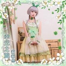 2020 nouveau Honkai Impact 3rd Seele Vollerei Cosplay robe belle femmes tenue halloween costume en stock livraison gratuite A