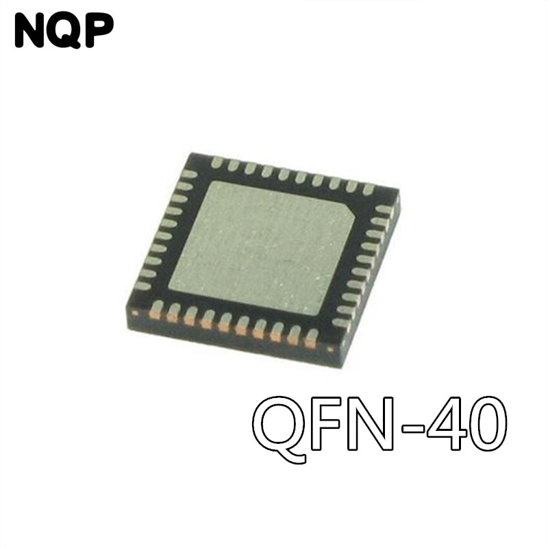 10pcs/lot MAX8770GTL MAX8770 new original free shipping laptop chip
