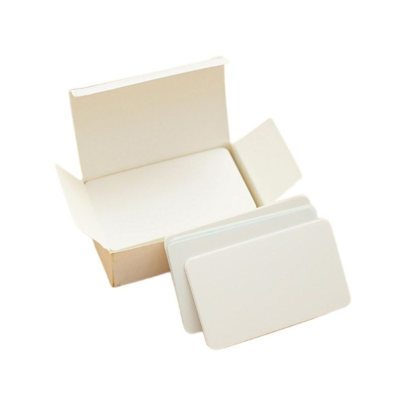 180 шт. пустые игральные карты, белые пустые индексные флэш-карты, DIY граффити, игровые карты вечерние, игральные карты, настольные игры, развл...
