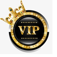 Link VIP Make-up freight make-up price VIP 4534