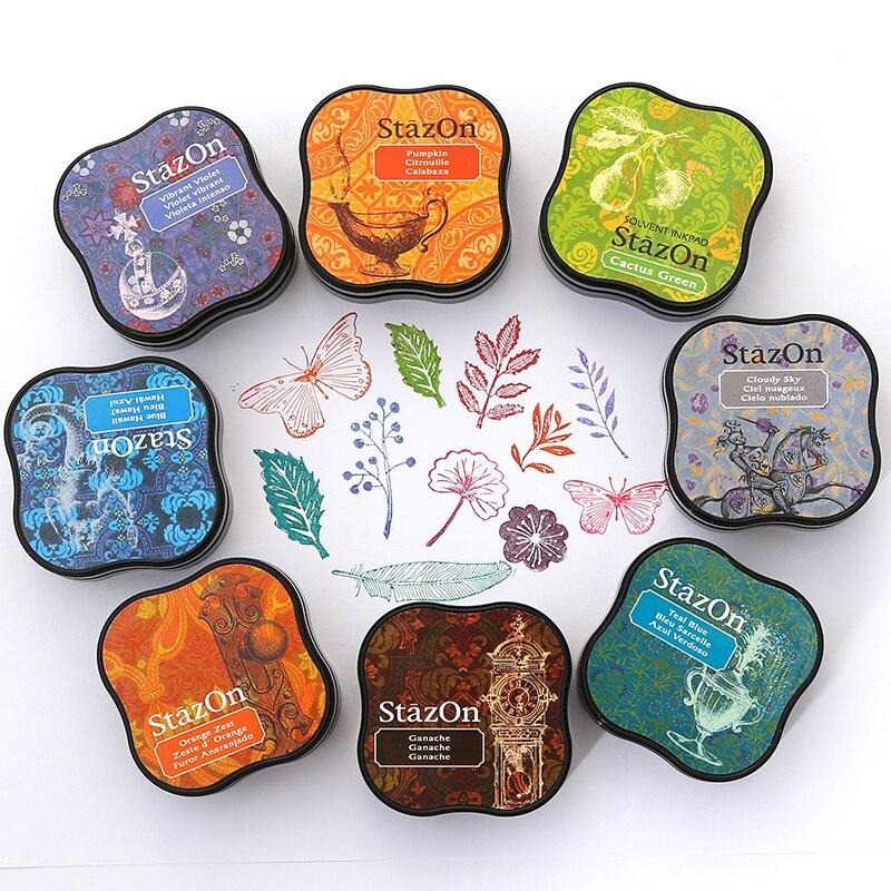tsukineko-juego-completo-de-almohadillas-de-tinta-mini-almohadilla-de-tinta-a-base-de-aceite-de-secado-rapido-de-metal-cuero-vidrio-multiusos-17-uds