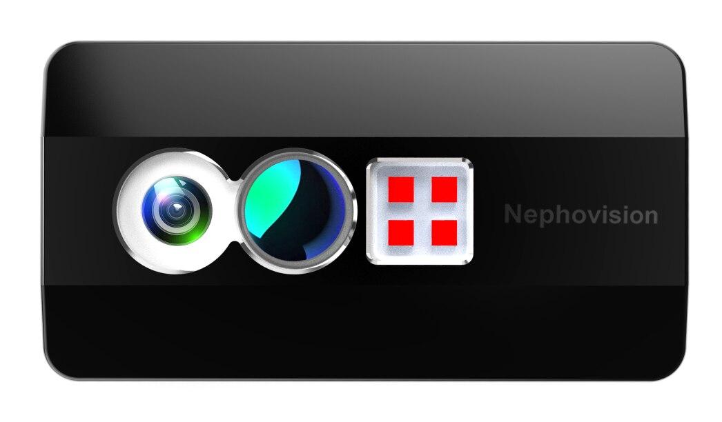 3D TOF وحدة 3D TOF كاميرا 3D الوجه الاعتراف وحدة 3D الحركة الاعتراف وحدة TSP-V4