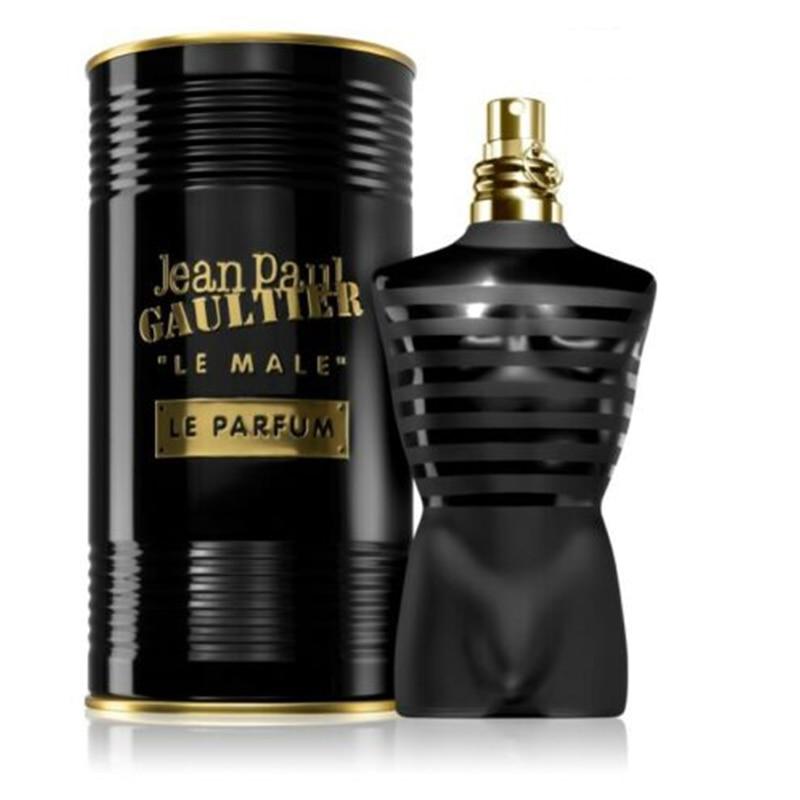 Brand Men Parfum LE MALE Lasting Time Original Body Cologne Spary Fragrance Parfum Homme LE PARFUME