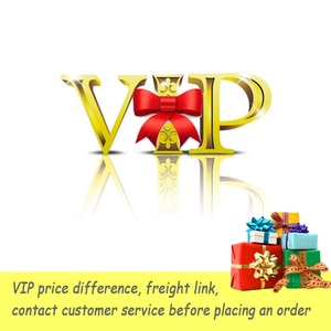 Joybos VIP Freight Price Difference Link