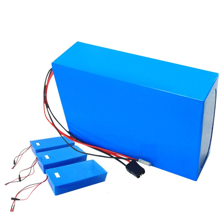 Lithium battery 12V 24V 36V 48V 5AH 10AH 15AH 20AH 25AH 100AH pack