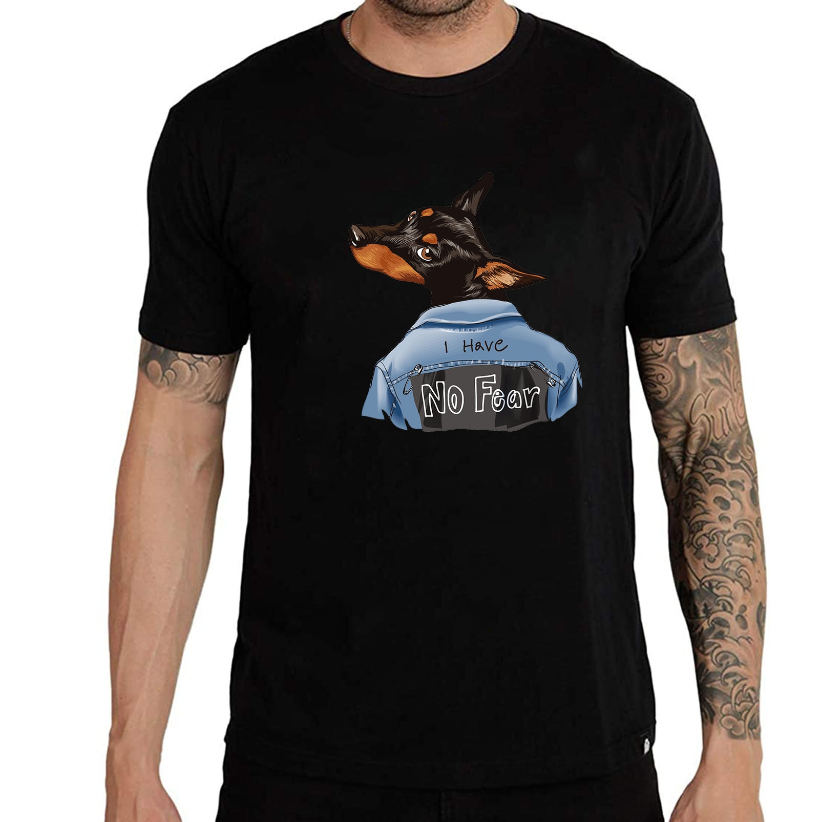 2021 футболки с рисунком-мягкие приталенные крутые дизайнерские футболки с рисунком для мужчин, мужская одежда, топы hunter x hunter
