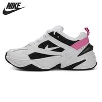 original new arrival nike w m2k tekno womens running shoes sneakers