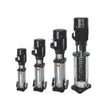 Kreisel Gusseisen Vertikale Abwasser Pumpe Kohle Gülle Pumpe Abwasser Pumpe