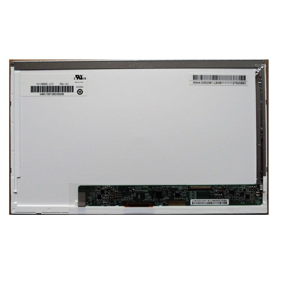 Un Grado A + + + B173RW01 V.5 V.2 V.4 V.0 V.1 LP173WD1 (TL)(A1) LTN173KT02 N173FGE-L21 L23 LTN173KT01 K01 N173O6-L02 Rev C1