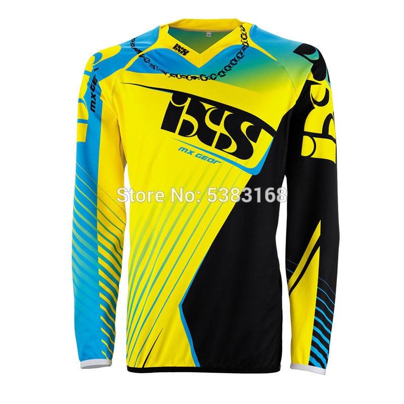 ¡Novedad de 2020! Camiseta de motocross, maillot dh, equipo de ciclismo de descenso, camiseta mx, maillot de ciclismo para hombre