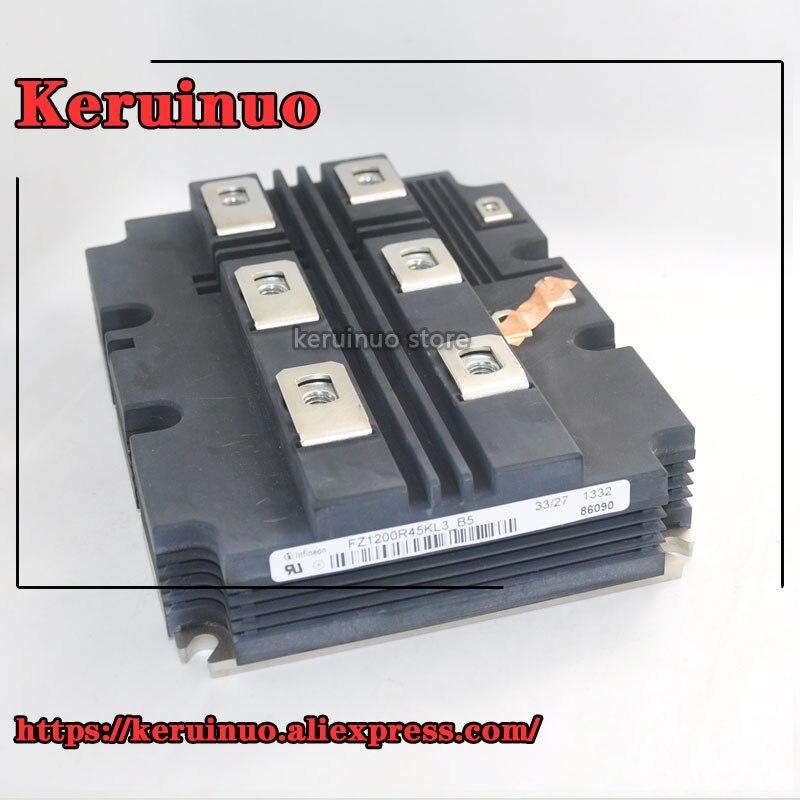 FZ1200R45KL3_B5 nouveau module en stock