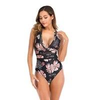 high waist sexy bikini swimsuit women solid hollow mesh swim wear casual holiday beach swimming swimsuit swimwear