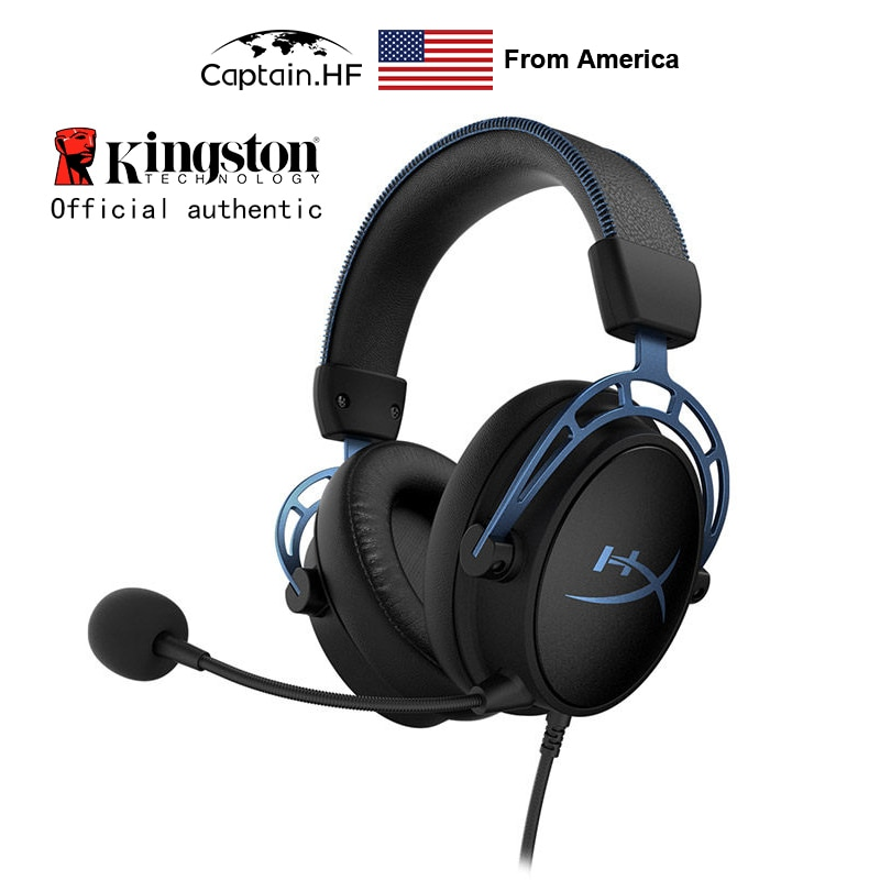PC Gaming Headphones Cloud Alpha S, 7.1 Surround Sound, Adjustable Bass, Dual Chamber Drivers, Noise Cancelling Mic noise barrier effectiveness in semi anechoic chamber