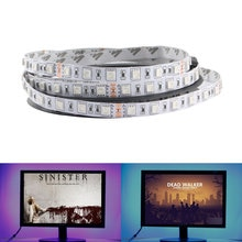 24 V Volt LED strip RGBWW Tape light 5050 RGB RGBW Waterproof 24V Volt 5M Led Strip Lamp 24V lights RGBW RGBWW For TV Backlight