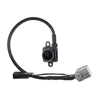 reverse rear view backup camera for journey 56054158ab accessories