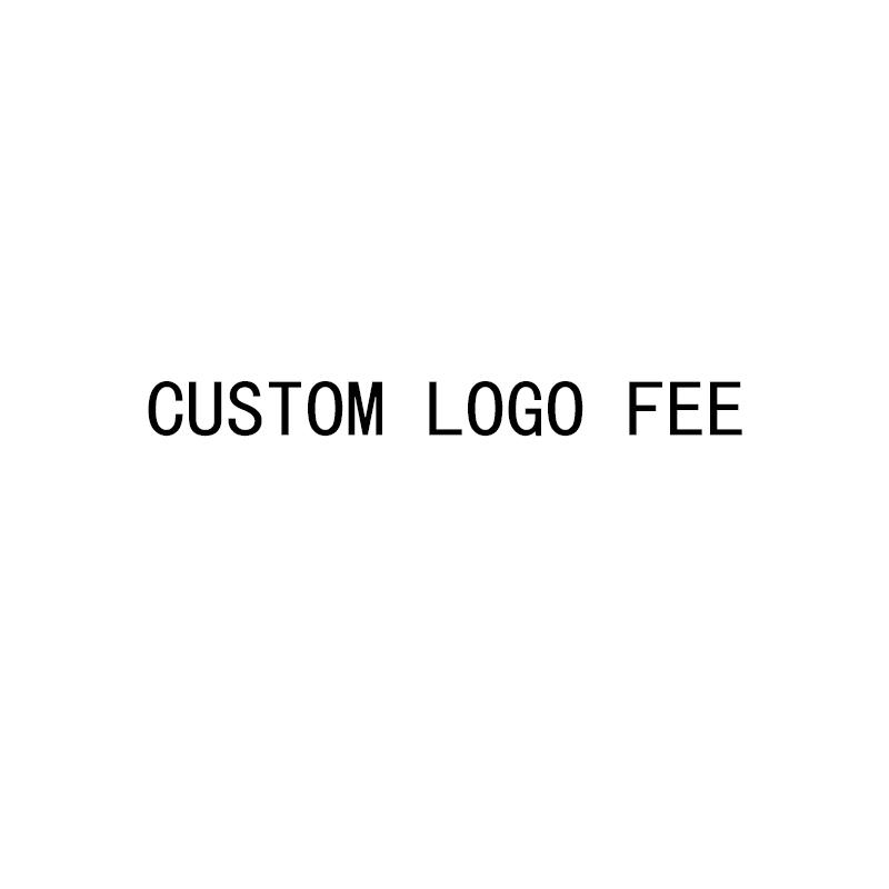 Плата за изготовление логотипа на заказ