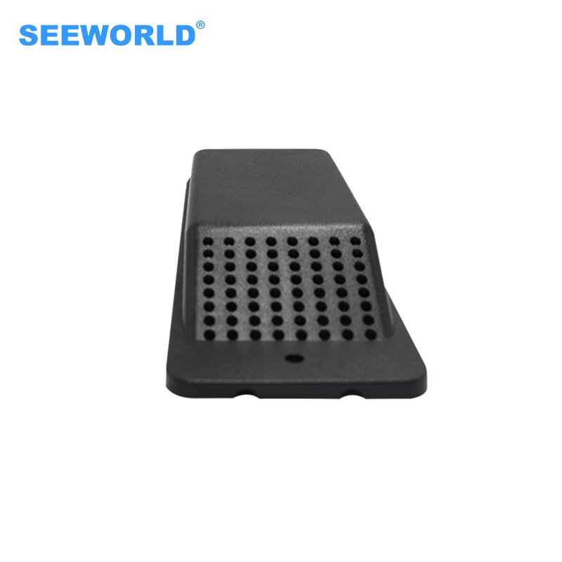 Tracking device supports GPS, AGPS, base station, Beidou and other positioning systems Long standby container GPS 4G enlarge