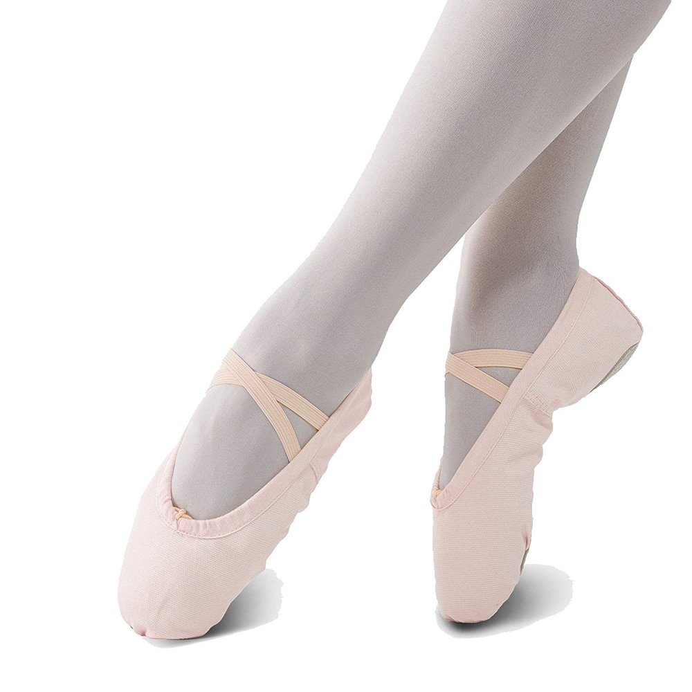 women's-summer-ballet-slippers-ballet-shoes-for-woman-danseuse-canvans-professional-ballet-dancers-for-girls