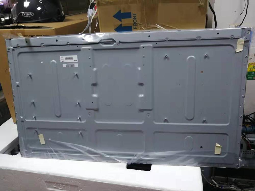 LPPLY 40 дюймов V400HJ6-LE8 ЖК-экран панель V400HJ6-LE8 светодиодный дисплей Матрица DHL Бесплатная доставка