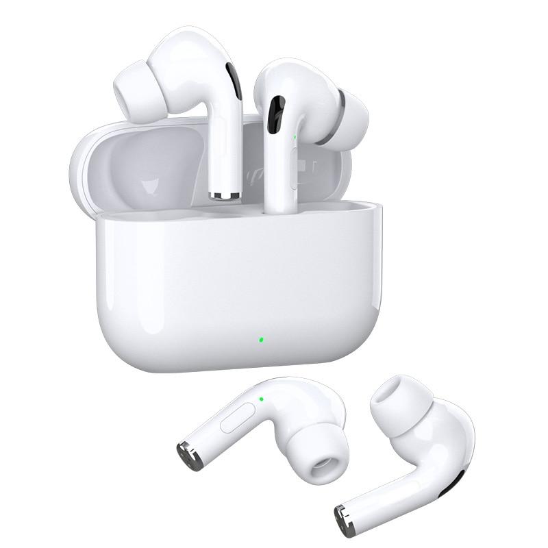 Wireless Headphones Bluetooth 5.0 Earphones TWS Mini Earbuds Sport Handsfree Headset With Charging Box for All Smart Phone