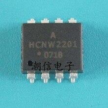 HCNW2201 SOP-8