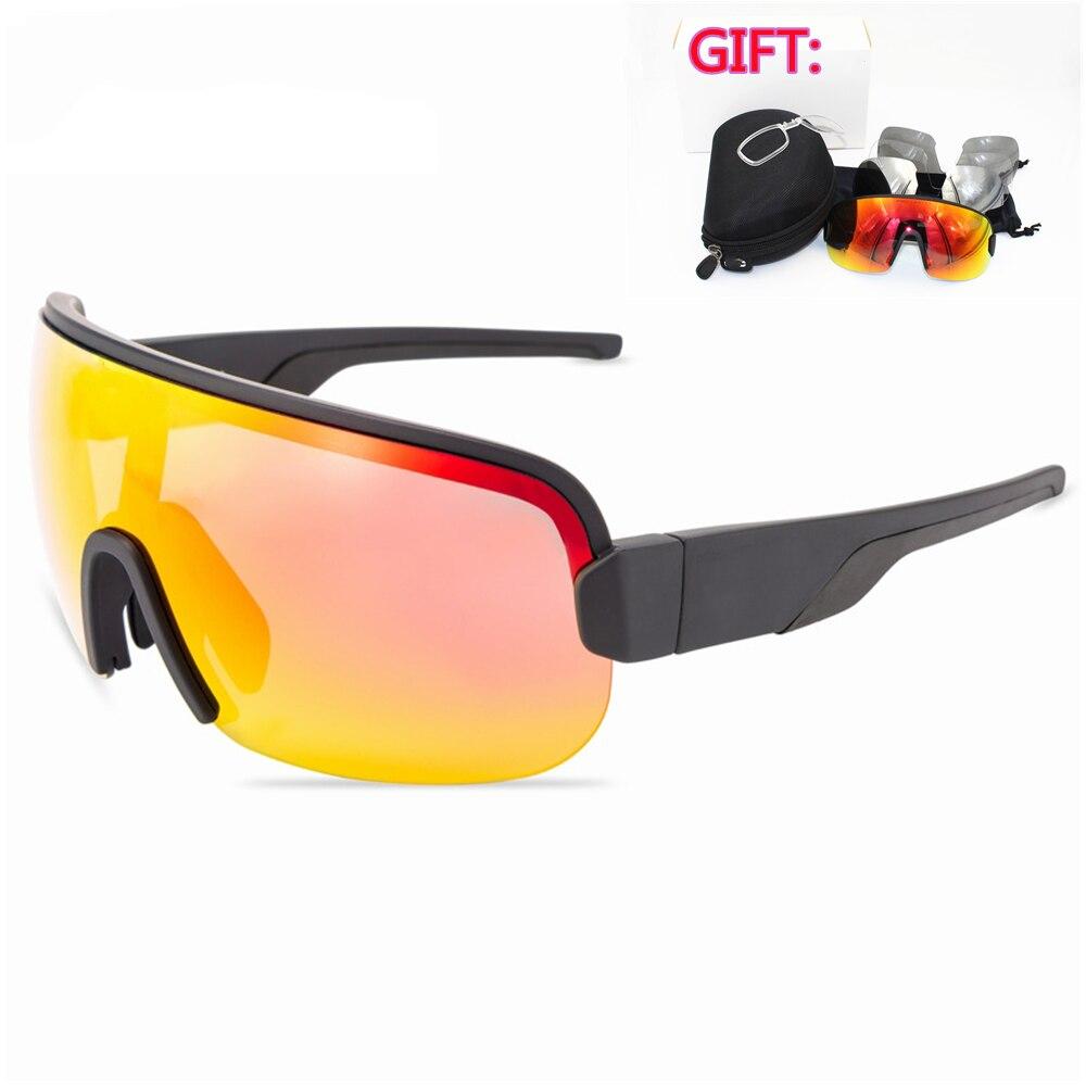 Новинка 2021 поляризованные солнцезащитные очки модные мужские женские солнцезащитные очки для вождения винтажные спортивные солнцезащитн...