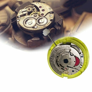 2813 Automatic Mechanical Watch Wrist Movement Day Date High Accuracy Watch Accessories 3 point 8215 Fix Tool