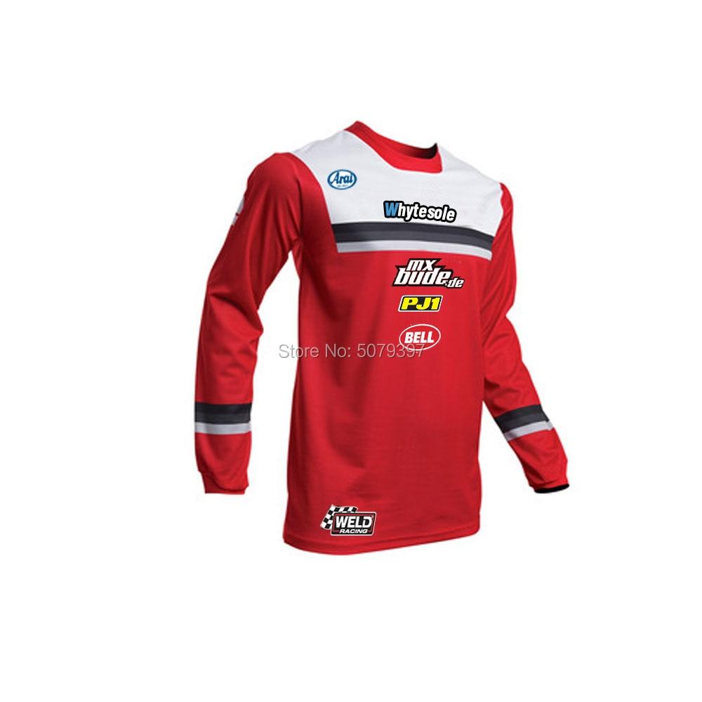 2019 moto m moto Cruz Jersey mtb jersey cuesta abajo MX jersey...