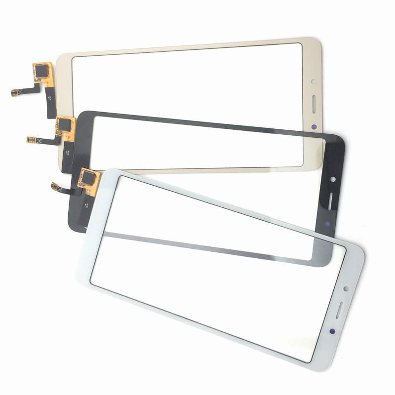 Touch Screen For Xiaomi Redmi 6 / Redmi 6A Touchscreen 5.45'' LCD Display Glass Digitizer
