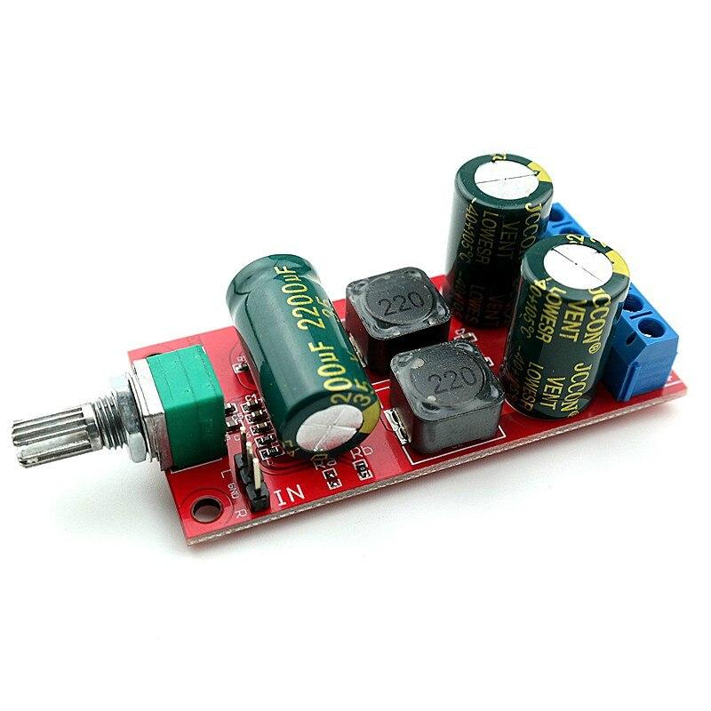 SOTAMIA TPA3123 amplificador de potencia Digital tarjeta de Audio 25Wx2 Mini Amp amplificador de sonido estéreo altavoz Home Theater