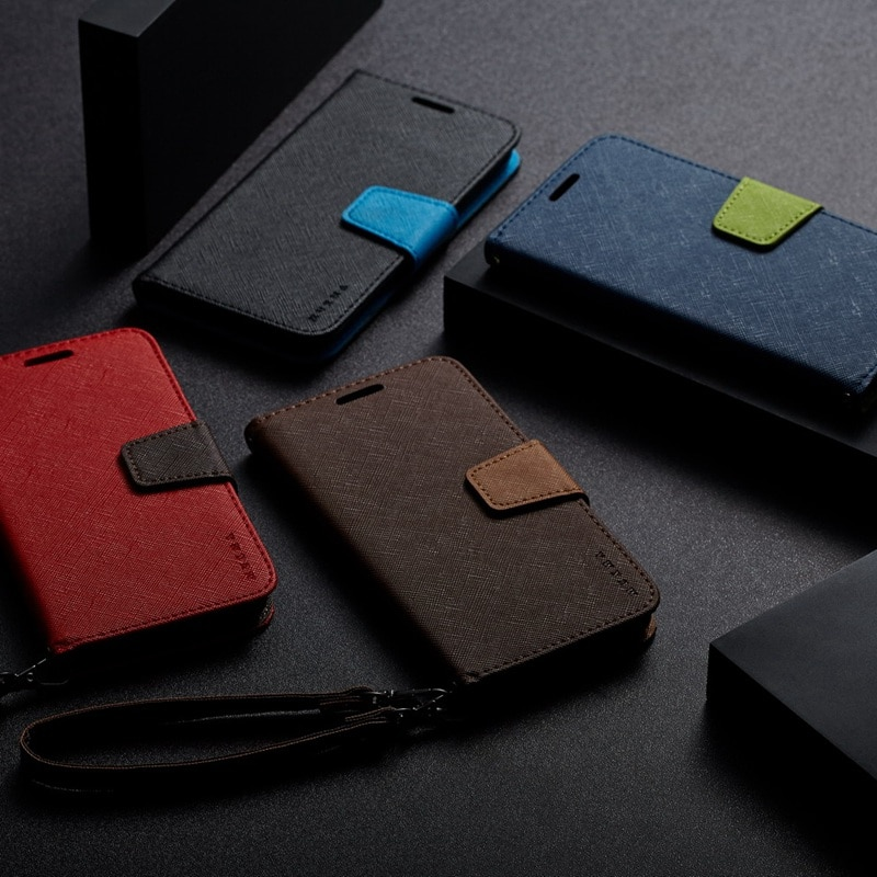 MUXMA Flip caso para Xiaomi Redmi Note K30 K20 K20 Pro 7A 8A 8 S2 6 Pro 5 Plus Nota 8T 8 7 5 6 5A Pro 4 4X caso cubierta de cuero