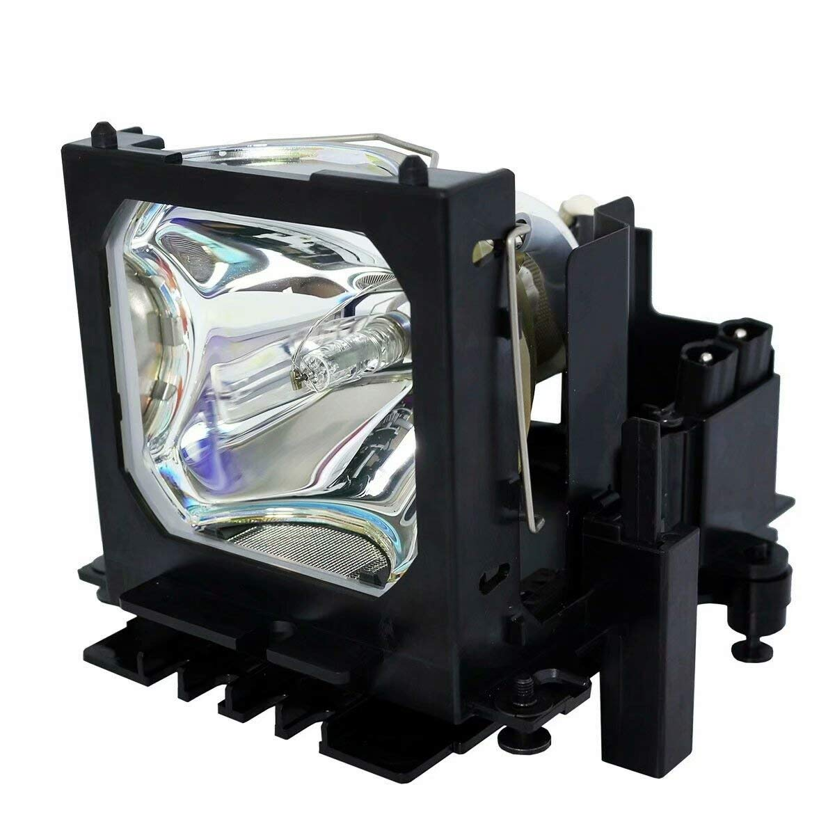 SP-LAMP-016 lámpara de proyector para preguntar C450 C460 Proxima DP8500X Infocus LP850 LP860 Liesegang DV560 DV880 Flex Toshiba TLP-LX45