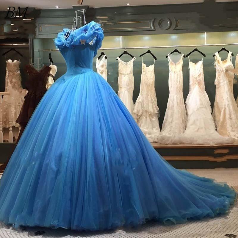 Винтажное бальное платье БМ Золушки, бальное платье, платья с открытыми плечами на шнуровке, милое платье для выпускного вечера 16, платья дл...