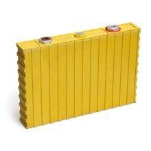 48V 200ah Winston Thurdsky EV Batterie Lösung TSWB-200AHA LifeYpo4 Batterie packs