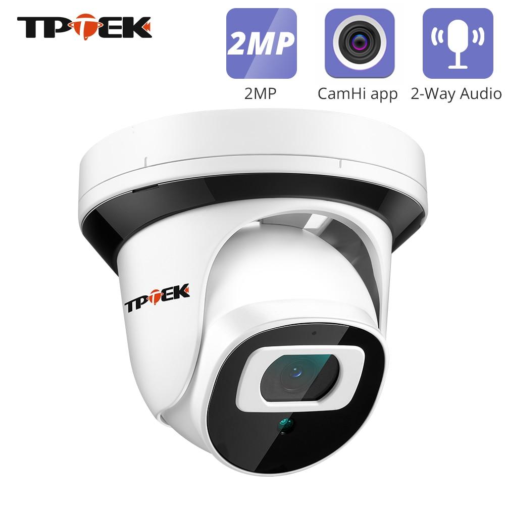 Cámara IP Wifi HD 1080P para interior del hogar, cámara de videovigilancia...